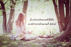 adolescenta-crestina He First Loved Us, Bible Verses, God, Quotes, Bible, Dios, Quotations, Allah, Scripture Verses