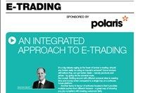 Insurance Times #latest #insurance #news http://china.nef2.com/insurance-times-latest-insurance-news/  # Polaris's imarket solution bridges the gap between e-trading platforms and insurers The Top 50 Insurers 2016, the definitive ranking of UK insurers, has now been released. The Top 50 Brokers 2016, the definitive UK broker ranking, has now been released. Did you make the list? Motor was once again the worst performing personal business line, with all but two of the insurers falling to an…