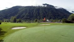 #locandainborgo  #borgovalsugana  #ciclabilevalsugana  #artesella  #visitvalsugana  #valsuganatur   #golfclublafarfalla