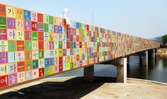 Official Site of Korea Tourism Org.: VisitKorea - Attractions - Themed Travel - City Tours