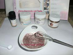 Chiacchierando con Paola http://chiacchierandoconpaola.blogspot.it/