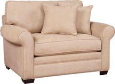 Cindy Crawford Home Bellingham Peat Chair