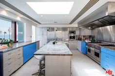 31250 BROAD BEACH ROAD, MALIBU, CA 90265 — Real Estate California