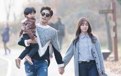 my secret romance Asian Actors, Korean Actors, Song Ji Eun, Sung Hoon My Secret Romance, Weightlifting Fairy Kim Bok Joo, My Romance, Korean Drama Movies, Korean Couple, Ulzzang Couple