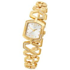 JOBO Damen-Armbanduhr JOBO-Quarz-Analog von JOBO, http://www.amazon.de/dp/B00B27MCME/ref=cm_sw_r_pi_dp_1iV.qb0B2TJEV