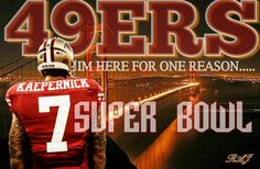 Niner Nation San Francisco 49ers Super Bowl Xvi, Forty Niners, 49ers Fans, Nfl Football Teams, San Francisco 49ers, Colin Kaepernick, Blake Michael, 4 Life, Empire