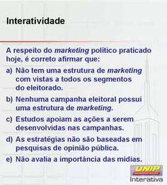 Interatividade Especializações do Marketing Und 4 (2)