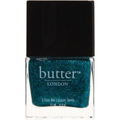 Butter London Nail Polish in Henley Regatta
