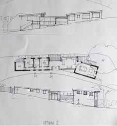 Steep Hillside Home Plans additionally Practical And Inspiring Tree House Granny Flat In Queensland Australia together with Hillside House Plans For Sloping Lots furthermore Sloping Landscape Design additionally Sloping Lot Home Design In South Africa. on small narrow lot house plans steep slope