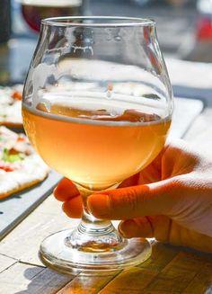 /// Craft Beer Summer Seasonals for 2015