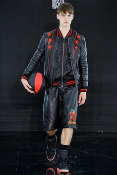 Sfilata Moda Uomo Philipp Plein Milano - Primavera Estate 2017 - Vogue
