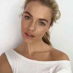 Here, read the best beauty tips from Sports Illustrated model Hailey Clauson, from favorite products, makeup routines, and more.