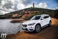 The second generation BMW X1 is quite a looker. While the first X1 sold in high numbers mostly thanks to its handling characteristics and attractive price p