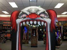 Name: clown arch.jpg Views: 2197 Size: 92.5 KB