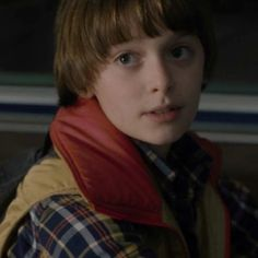 """William """"will"""" byers is a recurring character in the first season of stranger things and a main character in the second season. Stranger Things Characters, Stranger Things Netflix, Will Stranger Things, Boyfriend Quiz, Future Boyfriend, Long Island, Barbara Holland, Shadow Monster, Jonathan Byers"""