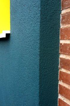 urban patterns #706 | © andreas kuhn, 2012