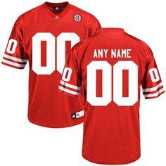 Jerseys NFL Sale - Tampa Bay Buccaneers Customized Jersey | NFL Custom Jerseys ...
