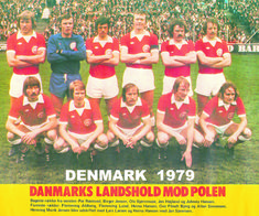 National Football Teams, Team Photos, Movie Posters, Prague, Team Pictures, Film Poster, Popcorn Posters, Film Posters, Poster