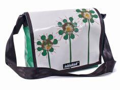 Kult, Sport, Diaper Bag, Gym Bag, Design, Fashion, Bags, Chemnitz, Leather Jackets