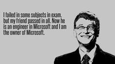 Bill Gates Windows | Wallpaper HD | Best Wallpaper | Wallpapers ...