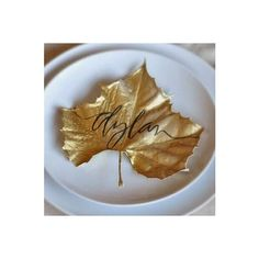 simple thanksgiving decor ideas ❤ liked on Polyvore featuring home, home decor and thanksgiving home decor