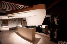 Studio ardete (architecture | design | technology) - PROJECT GALLERY
