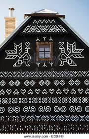 slovak folk ornaments - Hľadať Googlom