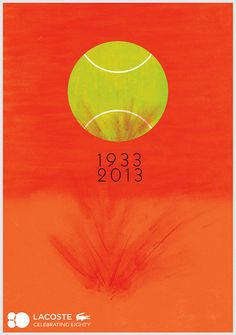 texture:: Mike Lemanski, graphic design, illustration, poster, red