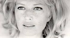 Image result for monica vitti