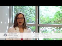 Mid-Face Rejuvenation - Dr. Boyse discusses a range of options for rejuvenating the mid-facial area. Learn more at Southern Dermatology Skin Renewal Center.