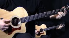 """part 1 