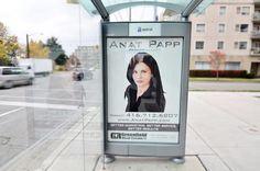 Anat Papp