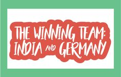 German Language Skills, Sports, Music, and Cultural heritage conservation in India. Read about Indo-German cultural collaboration.