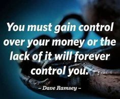 Control the right thing -- < found when I pinned ... http://www.pinterest.com/pin/507710557966464567/ . >