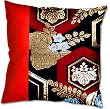 obi pillows