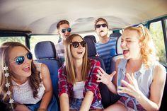 Enjoy 5 Star Living with Luxury Caravans  Unlimited Fun on Wheels