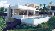 4 bedroom luxury Villa for sale in Nueva Andalucia, Spain - 53732245