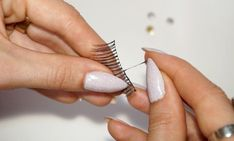 Extend TheLife Of Your Eyelash