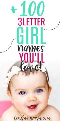 Hawaiian Girl Names, Greek Girl Names, Italian Girl Names, Irish Girl Names, Girl Names With Meaning, Baby Names And Meanings, Cute Short Girl Names, Classic Girls Names, Unique Girl Names