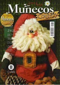 munecos country 75 - Marcia M - Picasa Web Albums