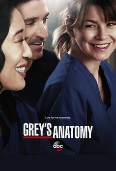 Get 7 days access for free! to watch Online Grey's Anatomy Session 10 Episode 22