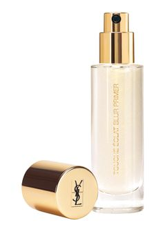Touche Éclat Blur Primer YSL | Beauty and Healthy Life