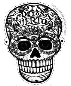 Artemio Rodriguez, Self-Help Graphics.