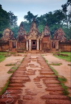 the 38 best cambodia siem reap images on pinterest siem reap rh pinterest com