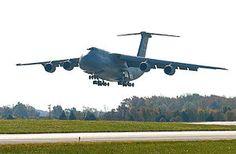 Dover Air Force Base, Delaware.