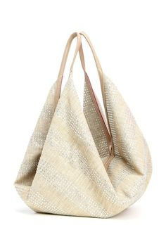 <3 this bag