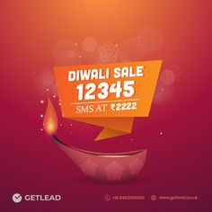 Track your hottest leads with Getlead Lead Management CRM. Empower your organization with complete lead generation solutions.Drive more sales with CRM Lead Management, Diwali Sale, Sales And Marketing, Lead Generation, Business, Store, Business Illustration