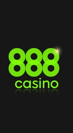 The popular casino 8