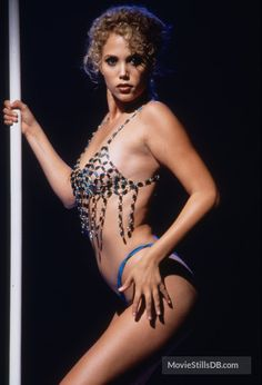 Showing porn images for blondie bumstead porn