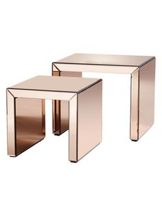 cyan design aspen wood and metal coffee table featuring polyvore